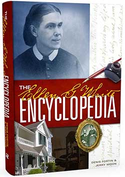 EGW Encyclopedia