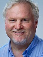 Randy Craven, MFA