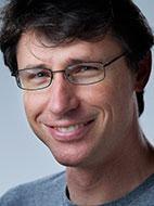 David George, MFA