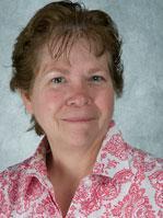 Ann Foster, PhD