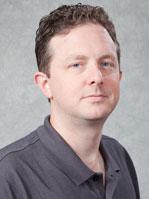 Aaron Corbit, PhD