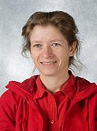 Joyce Azevedo, PhD