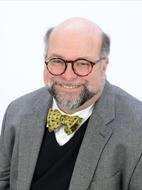 Mark Hyder, J.D