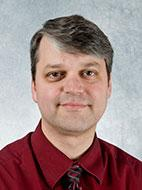 Scot Anderson, PhD