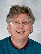 Tim D. Korson, PhD