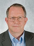 John Beckett, DBA