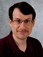 Michael Dant, MSc