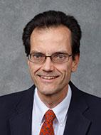 Rick Halterman, PhD