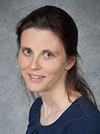 Patricia Anderson, PhD
