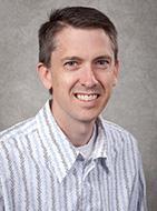 Kevin Brown, PhD