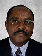 Pierre Nzokizwa, PhD