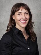 Linda Tym, PhD
