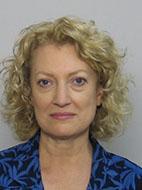 Kathy Goddard, MA