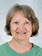 Rachel Byrd, PhD