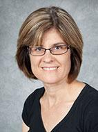 Laurie Stankavich, MA