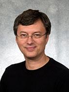 Corneliu Rusu, PhD