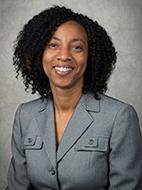 Nina Nelson, PhD