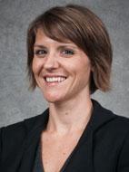 Kristie Wilder, JD