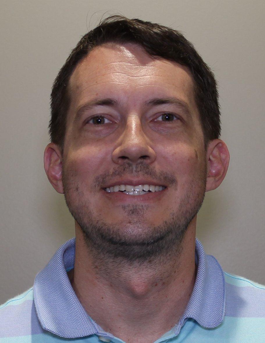Michael Weismeyer, PhD