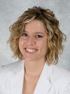 Lisa Clark Diller, PhD