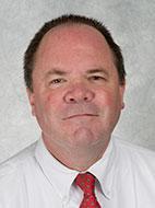 Mark Peach, PhD