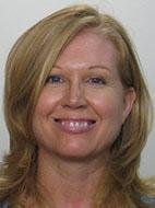 Julie Penner, DA
