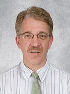Ken Parsons, MMus