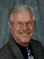 Scott Ball, PhD