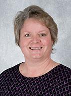 Laurie Cadwallader, MMus
