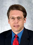 Stephen Bauer, PhD