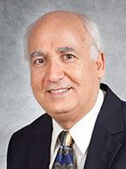 Philip Samaan, DMin