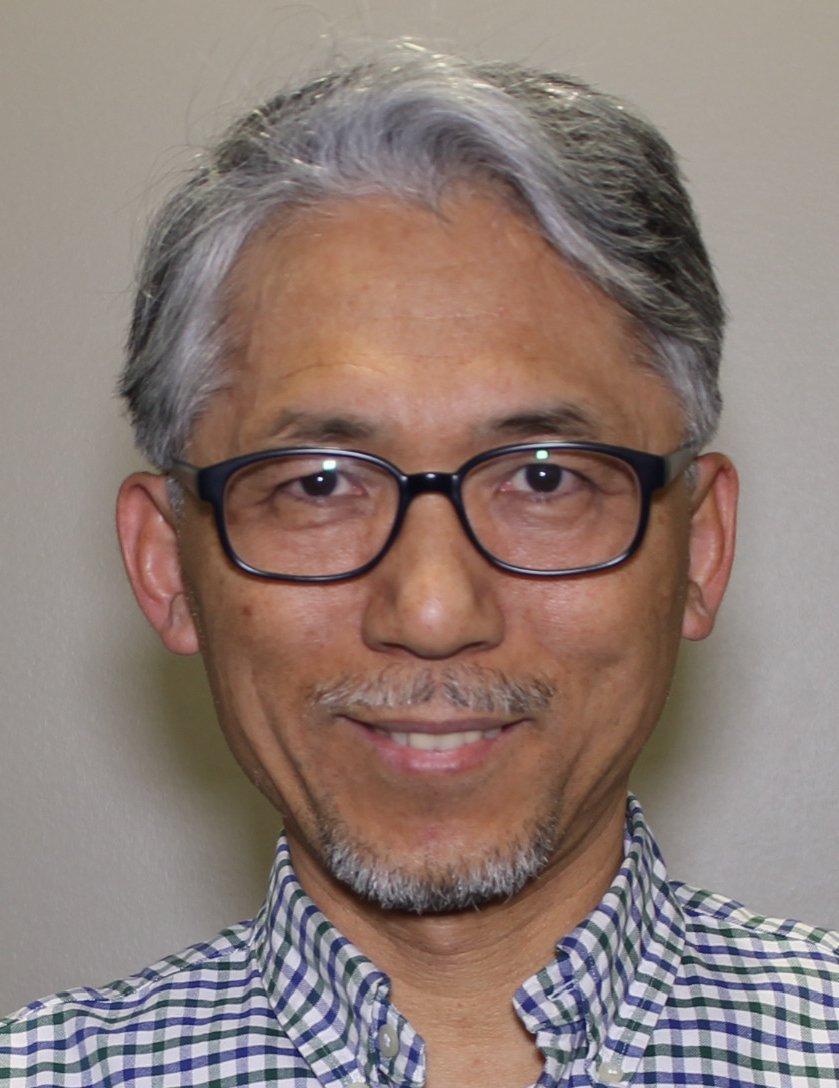 John Doh, PhD