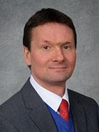 Martin Klingbeil, DLitt