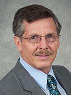 Edwin Reynolds, PhD