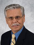 Carlos Martin, PhD