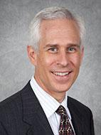 Michael Hasel, PhD