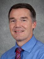 Greg King, PhD