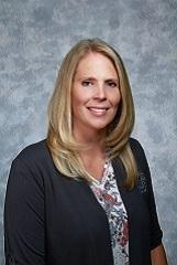 Christina Shrode, MSN