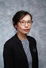 Christine Moniyung, PhD