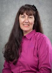 Ronda Christman, PhD