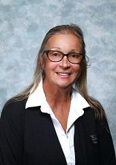 Linda Peoples, PhD