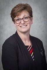 Beth Scott, PhD