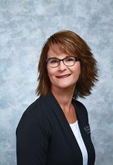 Cynthia Johnson, MSN