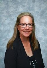 Frances Johnson, DNP