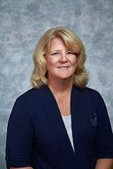 Judy Dedeker, DNP