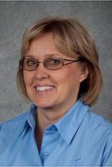 Linda Lechler