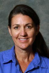 Dana Krause, MSN