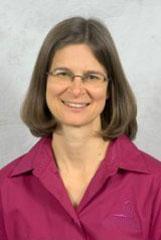Beth Snyder, MS