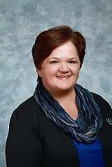 Jill Buchholz, DNP