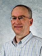 Chris Hansen, PhD